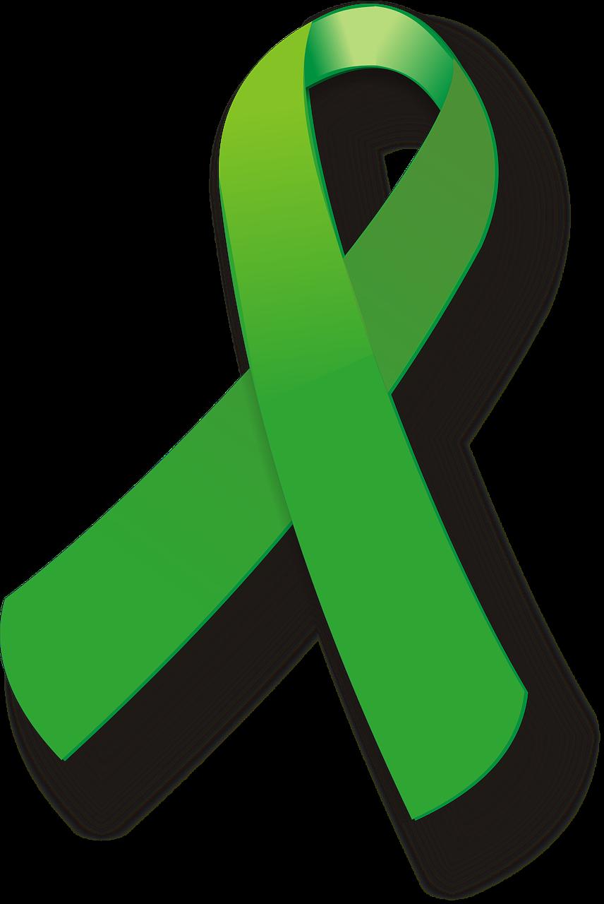 Alejandra Jimenez /Pixabay