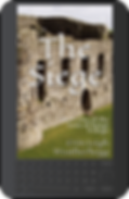 The Siege ebook.png