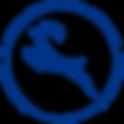 hafc_badge_circular_v2_dark_blue.png