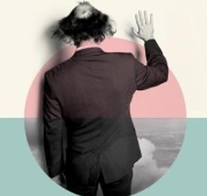 Edinburgh Fringe festival 2013 - Harry Deansway's: Wrong Way