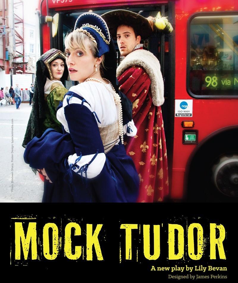 mock tudor poster_cropped.jpg