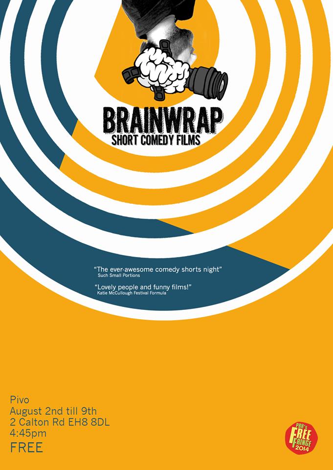 brainwrap.png