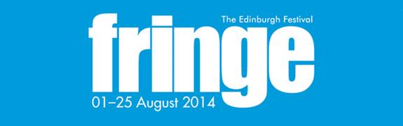 edinburgh fringe logo.png