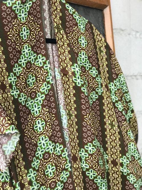 203/1 - Kimono
