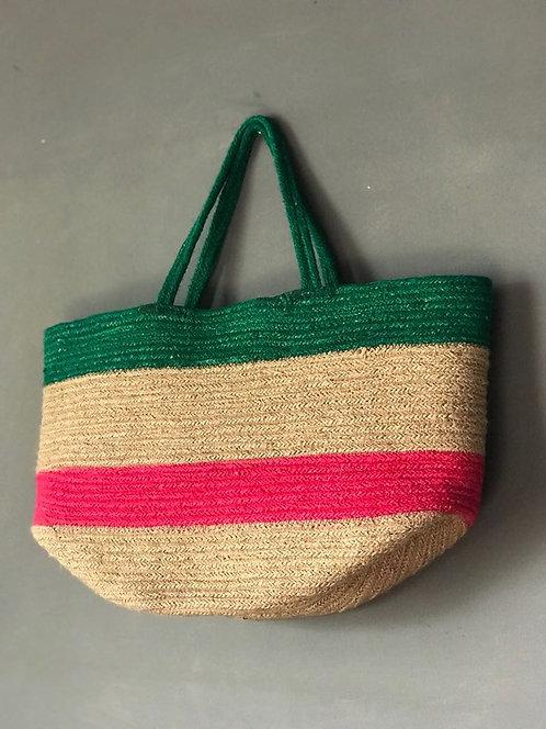313/1 -Jute bag