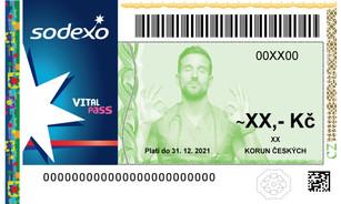 Sodexo-Vital Pass 2020.jpg