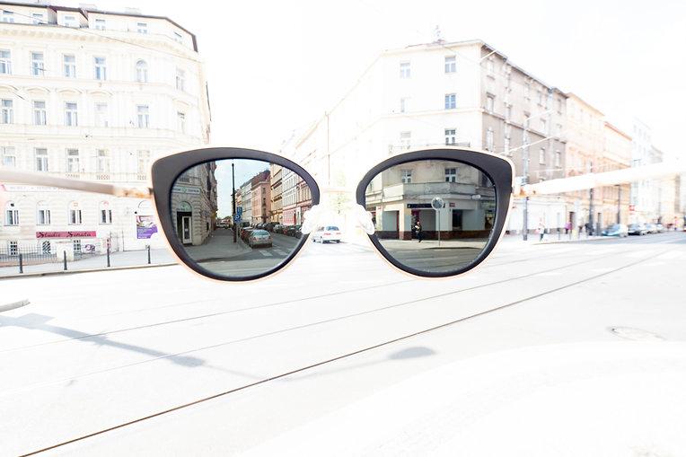 naše služby - sluneční brýle (1 of 1).jp