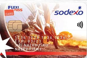 flexi pass card.JPG