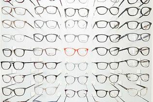 naše-služby-brýle-1-of-1-1-1024x683.jpg