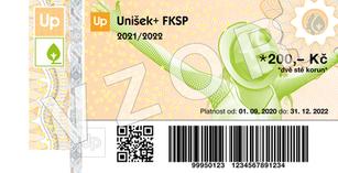 UP-Unisek+ FKSP 2021-2022 VZOR.png