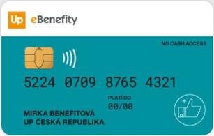 eBenefity.JPG