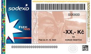 Sodexo-Flexi pass.jpg