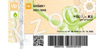 UP-Unisek+ 2021-2022 VZOR.png