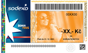 Sodexo-Bonus Pass 2020.jpg