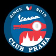 VCP-logo-160.png