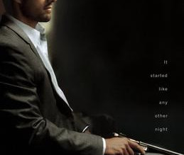 Movie Suggestion #30: Collateral (2004)