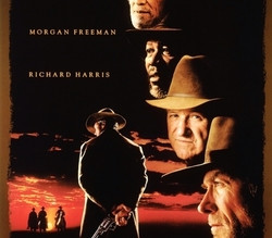 Movie Suggestion #27: Unforgiven (1992)