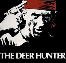 Movie Suggestion #4: The Deer Hunter (1978)