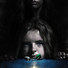 Movie Suggestion #43: Hereditary (2018)