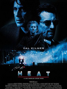 Movie Suggestion #20: Heat (1995)