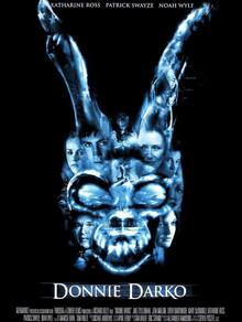 Movie Suggestion #46: Donnie Darko (2001)
