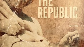 Book Review #16: The Republic