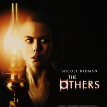 Movie Suggestion #35: The Others (2001)