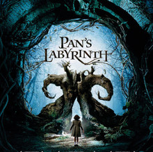 Movie Suggestion #50: Pan's Labyrinth (2006)