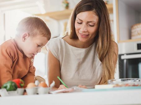 Como manter as famílias presentes no ensino remoto