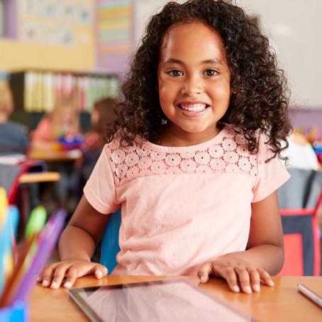 Alfabetização emocional: como trabalhar com seus alunos