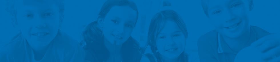 mockup_banner8 (azul).png