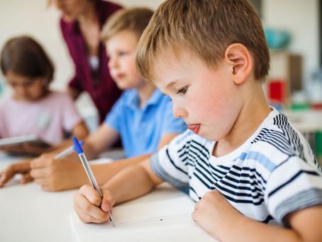 O que os dados do Ideb 2019 dizem sobre a aprendizagem dos alunos?