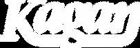 Kagan Logo branco.png