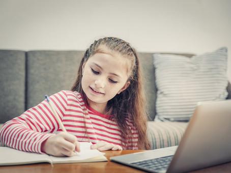 6 passos para estimular o protagonismo dos alunos