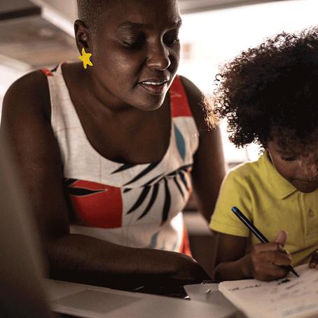Alfabetização no ensino remoto e seus principais desafios