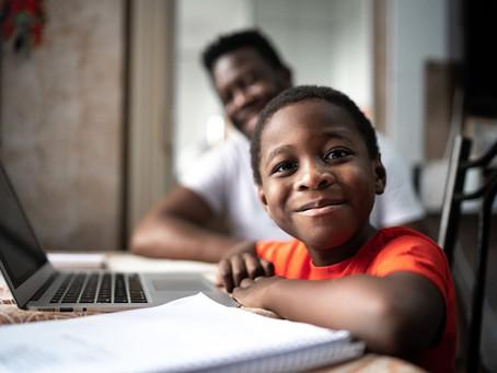 6 formas de diminuir a distância dos alunos no ensino remoto