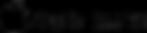 AppleTeacher_black_2.png