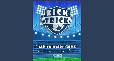 Kick trick - jogo.PNG