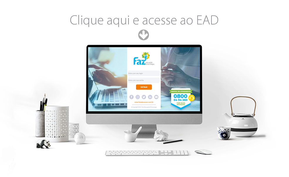 pagina_site_menu_EAD.png