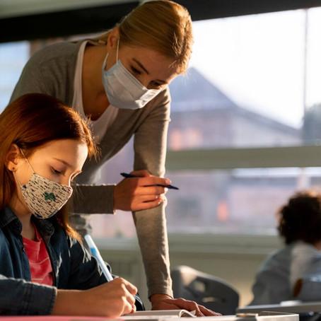 Dicas de otimização de tempo para professores em sala de aula