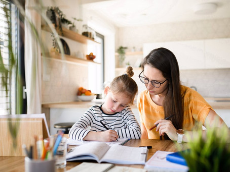 3 passos para identificar as lacunas de aprendizagem em 2021