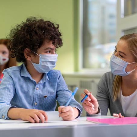 Sistema de ensino: saiba o que é e quais as vantagens para a sua escola
