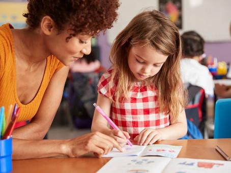 Professor inspira e aluno lidera: como fazer?
