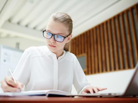 4 erros cometidos no planejamento das aulas de 2021