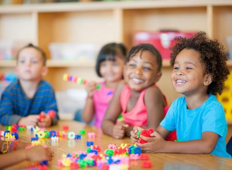 Como desenvolver as competências socioemocionais em aula?