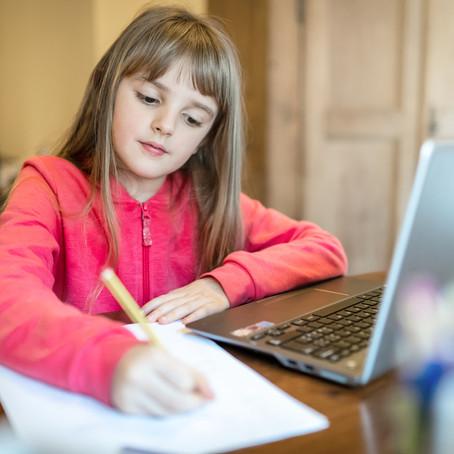 Como avaliar a aprendizagem durante o ensino remoto?