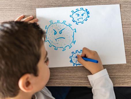 Como lidar com as emoções dos alunos na volta às aulas?