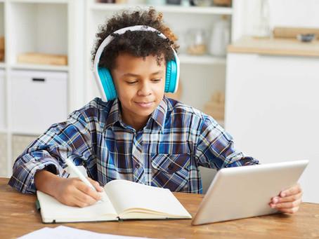 Melhores ferramentas digitais para o ensino híbrido em 2021
