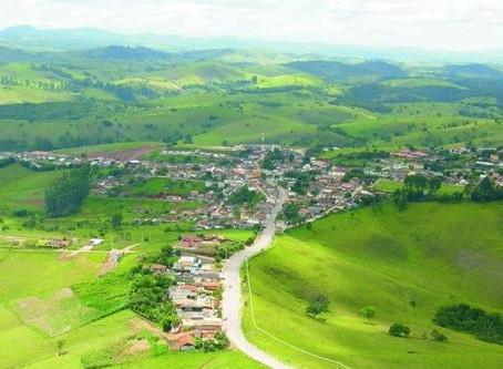 Prefeitura de Lagoinha firma parceria para melhorar a educação na rede pública de ensino