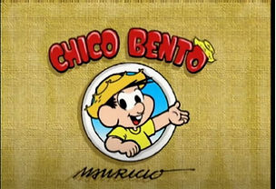cHICO BENTO.JPG